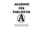 1 Akademie für Publistik