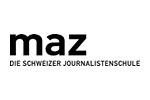 10 MAZ_Logo_XING_285_7020140305-20512-4appy1