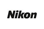 12  Logo_Nikon
