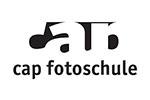 3 cap-fotoschule-logo