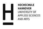 6 Hochschule_472