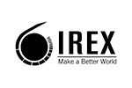 7 Irex Logo
