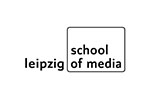 9 logo_lsom_300dpi