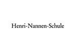 Henri Nannen Schule