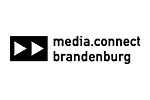 Logo_media_connect_web