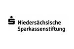 NIS Sparkasse-Logo-rot