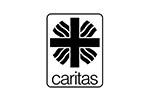 caritas_logo_sw_rahmen