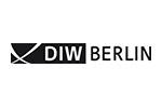 cd_diw_logo_sw