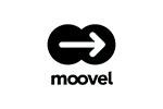 moovel1