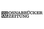 osnabruecker-zeitung