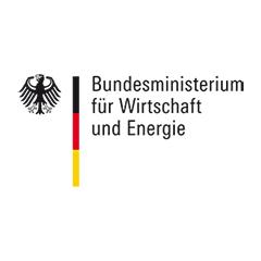 Berlin Bundesministerium fuer Wirtschaft und Energie